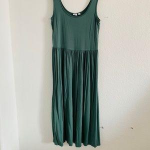 GAP Dress 👗